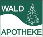 Waldapotheke Logo